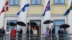 Норвегия открива почетно генерално консулство у нас