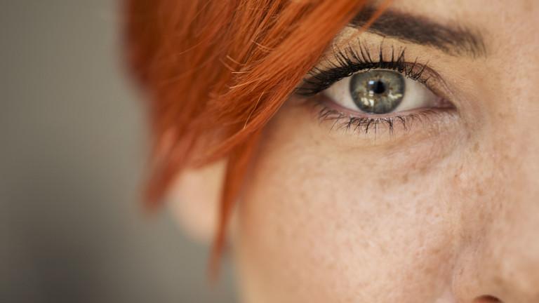 Как да предпазваме очите си