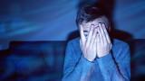 Филмите на ужасите - лек за тревожността