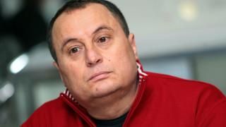 Кметът на Хитрино обвини Мая Манолова в некоректност