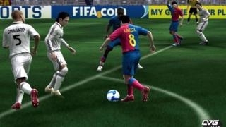 FIFA 12 идва в България на 30-и септември