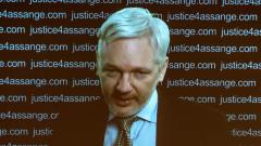 Асандж: Нямаше да има нападение в Манхатън, ако ЦРУ не въоръжаваше терористи