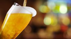 Къде бирата в света е най-скъпа?