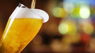В кои държави плащат най-много, за да пият бира