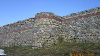 Село Мезек - непознато историческо бижу