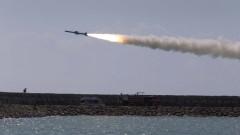 ПВО на Иран приведена в бойна готовност