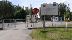 САЩ са притеснени за Литва заради близкоизточни и африкански мигранти от Беларус