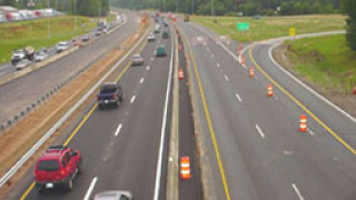 Брюксел осъди ценови картел в пътното строителство