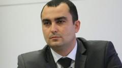 ГЕРБ доволни от изсветляването на икономиката при Борисов