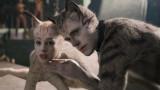 """""""Котките"""" и какво да очакваме от филма"""