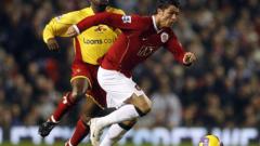 Карлош Кейрош: Кристиано няма полза от трансфер в Реал