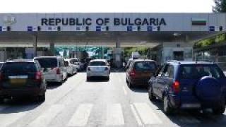 Хиляди български шофьори са с глоби и отнети книжки в чужбина