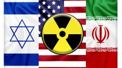 САЩ готови за действия, ако ядрената дипломация с Иран се провали