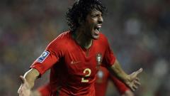 Португалия загря с 3:0 за Кот Д'Ивоар