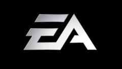 Electronic Arts обявиха две нови игри