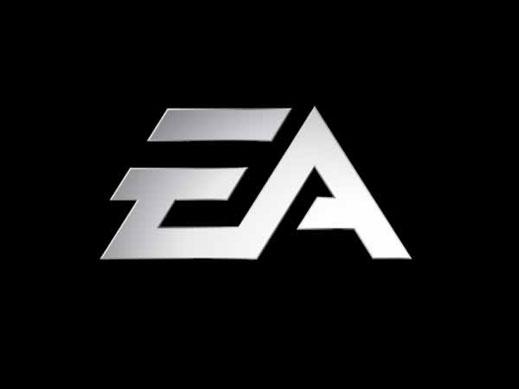 Electronic Arts отказа сливане с Take-Two