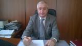 СБА: Решението на ММС осигурява възможност за развитие на автомобилния спорт в България