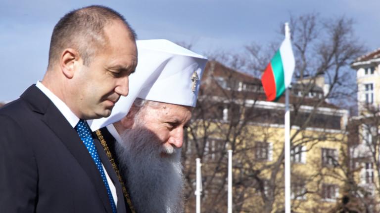 Борбата за признаването на Българската екзархия се превърна в обединителна
