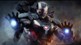 Secret Invasion, Ironheart, Armor Wars, Marvel и всички нови филми и сериали, които обявиха