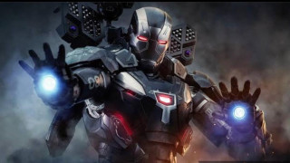 Marvel обявиха един куп нови сериали