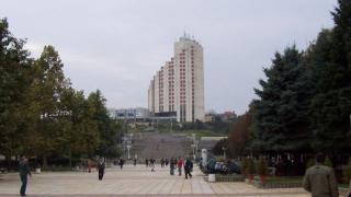 Решават за нов председател на общинския съвет в Разград