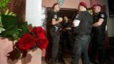 Украйна обвини Русия за застреляния руски журналист Бабченко