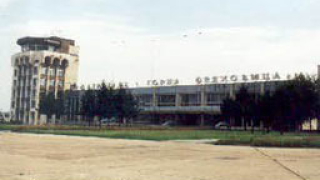 Три пристанищни терминала и летище на концесия до края на годината