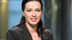 Любовен скандал тресе bTV Новините