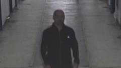 С показанията на Марио Големия вкарали Пелов в затвора