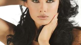 Украинка грабна българска корона за красота