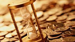 Захраниха Фонда за гарантиране на влоговете с 258 млн.