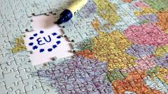 Британски депутат: германските компании може да се преместят в Обединеното кралство след Brexit