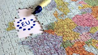 """Трите приоритета, от които зависят отношенията на ЕС и Великобритания след """"Брекзит"""""""