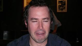 Емоциите са честа причина за мъжките неуспехи в леглото