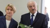 Беларус е готов на съюз с Русия на принципа на равенството