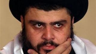 Армията на Махди прекратява дейността си за 6 месеца