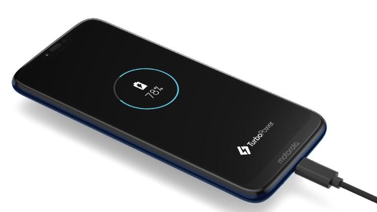 Снимка: Смартфоните с най-издръжливите батерии