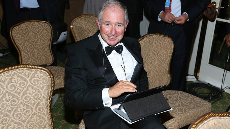 Американски милиардер дарява $188 милиона на Оксфордския университет