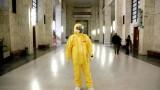 Кои ще са най-засегнатите от коронавируса сектори в България?