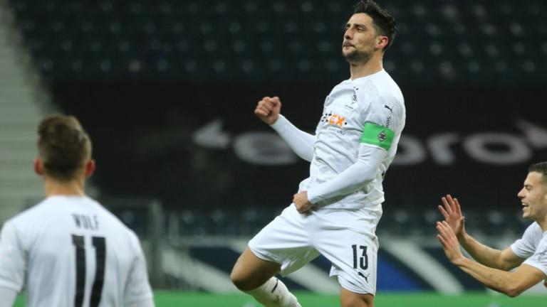 Още един мач от Шампионската лига ще се играе в Будапеща