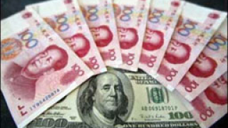 Apple приема онлайн покупки в юани