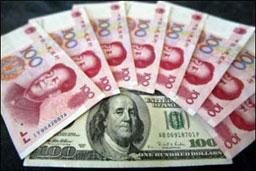 Рекорден търговски излишък на Китай през юни вбеси САЩ