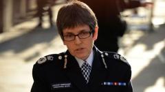 Лондонската полиция за първи път има жена за шеф