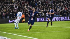 Отложиха мача Страсбург - Пари Сен Жермен