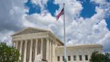 Върховният съд на САЩ осъди Судан за атентатите на Ал Кайда от 1998 г.