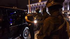 ГДБОП разби група софийски сводници
