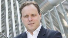 Известният финансист Даниел Лакайе идва в България за конференцията The Next Big Thing