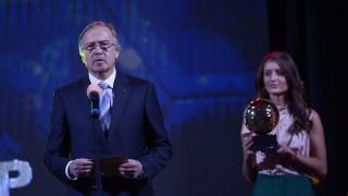 Дерменджиев: Не мога да обещавам класиране на Европейско първенство