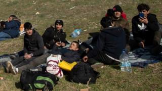 Курц: Европа без граници е история... слабост, начало на края