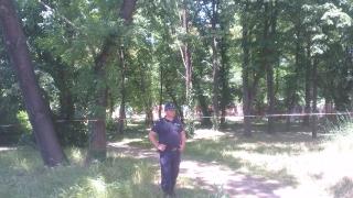 Гражданите не съдействали за разкриването на убийството в Борисовата